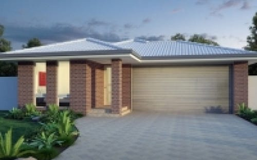 Lot 36 TBA, Sandy Beach NSW 2456