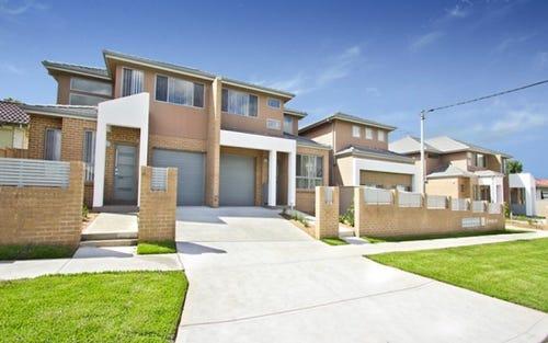 6/15-19 Ellis Street, Condell Park NSW 2200