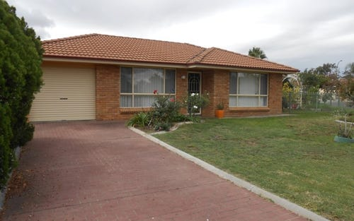 14 Dewhurst Street, Tamworth NSW 2340
