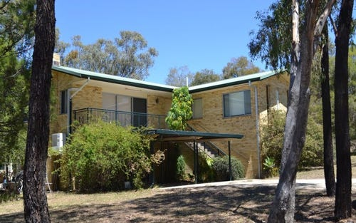 235 Old Bundarra Road, Inverell NSW 2360