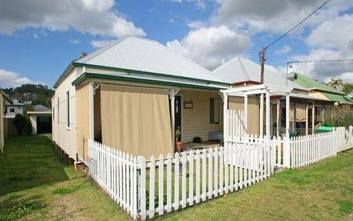 26 Clyde Street, Maclean NSW 2463