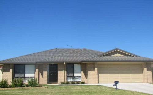 2 Thompson Close, Casino NSW 2470
