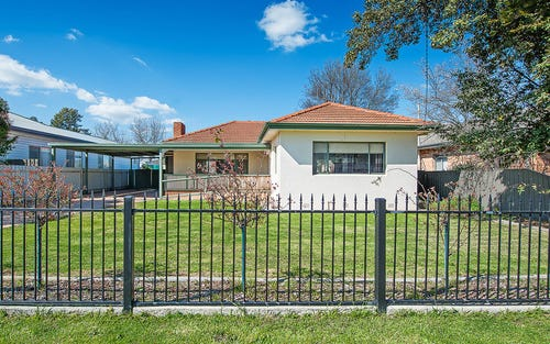 992 Calimo Street, North Albury NSW 2640