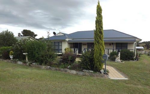 34 Rosevalley Road, Emmaville NSW 2371