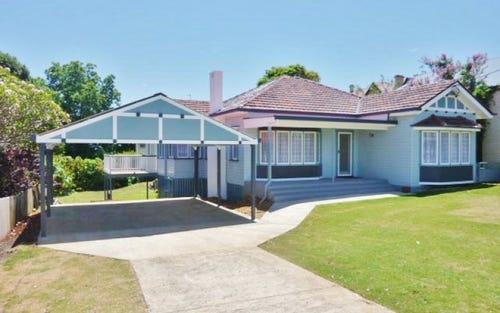 556 Ballina Road, Goonellabah NSW 2480