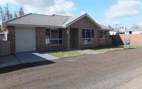 Lot 1 subdivision 41 Little Reservoir Street,, Gunnedah NSW 2380