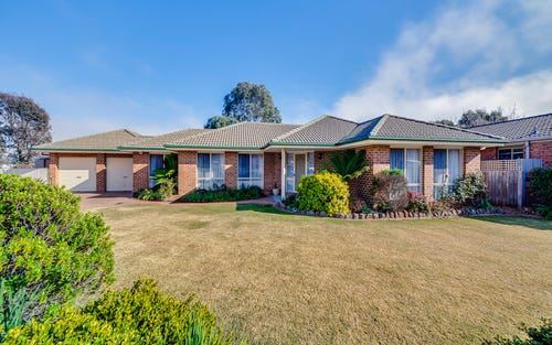 6 Pinschof Place, Canberra ACT 2600