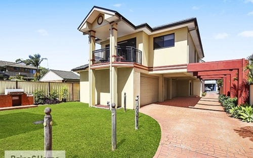 3/161 Ocean View Road, Ettalong Beach NSW 2257