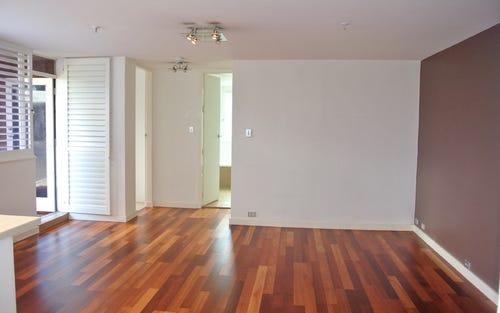 3/8-14 Fullerton Street, Woollahra NSW