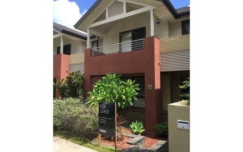 13 Magnolia avenue, Lidcombe NSW