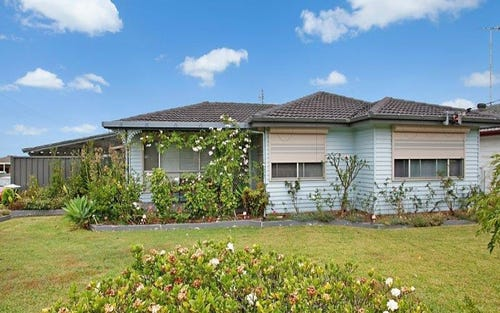 Address available on request, Tarro NSW 2322
