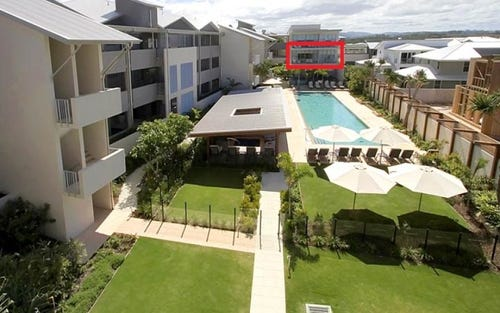 Lot 214 Peppers Bale Resort & Spa, Salt Village, Kingscliff NSW 2487