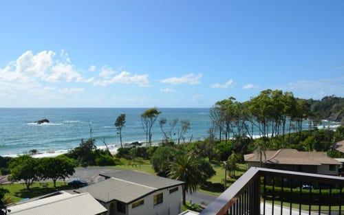 4 Miranda Place, Korora NSW 2450