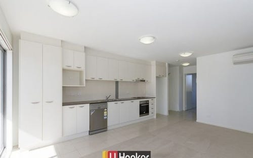 88/329 Flemington Road, Franklin ACT
