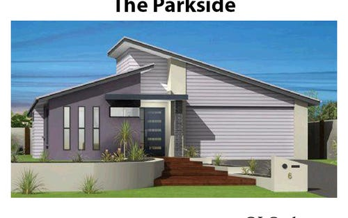 Lot 177 Miramar, Casuarina NSW 2487