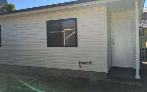 32A Dagmar Crescent, Blacktown NSW