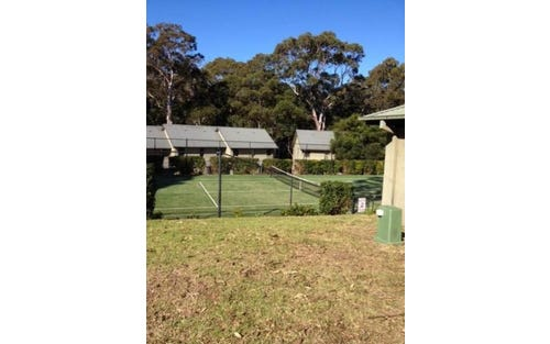 614 Currawong Circuit, Cams Wharf NSW 2281