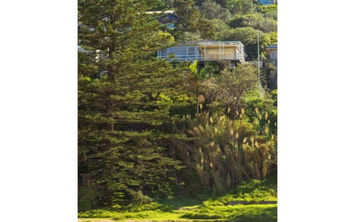 269 Whale Beach Road, Whale Beach NSW