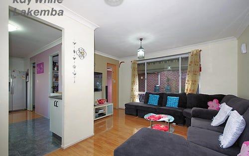 98B KENT ST, Minto NSW 2566