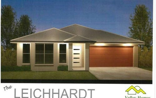 Lot 26/ Alexander Street, Ellalong NSW 2325