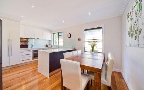 9/104 Fisher Road, Dee Why NSW