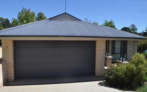 7B Lloyd Avenue, Cooma NSW
