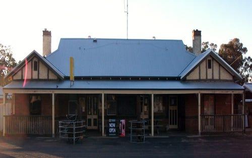 24 -28 FEDERATION, Ballimore Hotel, Ballimore NSW 2830