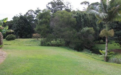 Lot 7 Benjamins Lane, Ocean Shores NSW 2483