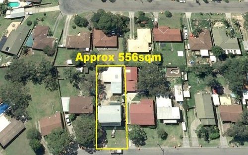 Address available on request, Blue Haven NSW 2262