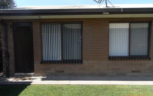 2/380 Kaitlers Road, Lavington NSW