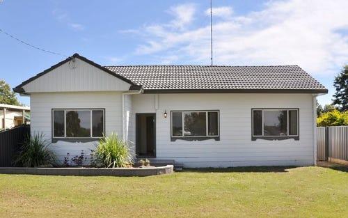 39 Rawson St, Kurri Kurri NSW