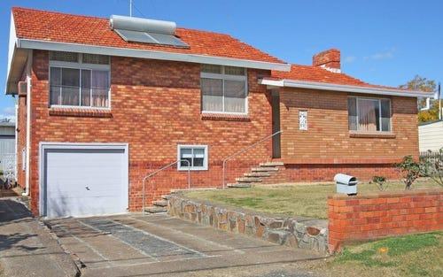1 Myra Street, Cessnock NSW
