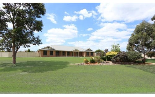 56 Forbes Crescent, Cliftleigh NSW 2321