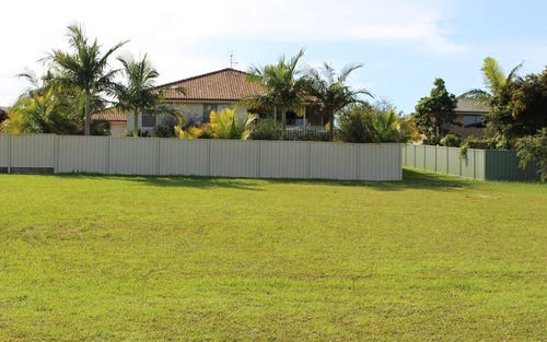6 Bellevue Place, Hallidays Point NSW 2430