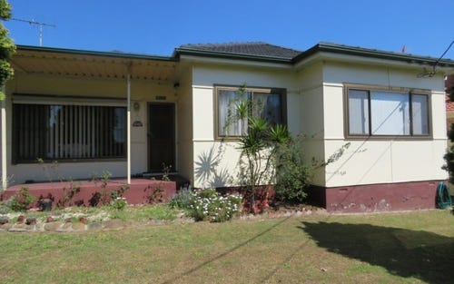 2 Cartela Crescent,, Smithfield NSW 2164