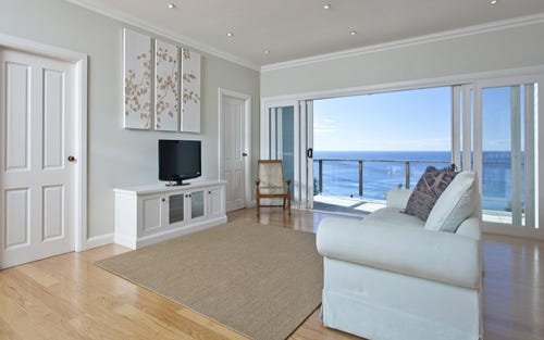 Address available on request, Whale Beach NSW
