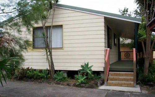 2/53 Richmond Street, Wardell NSW