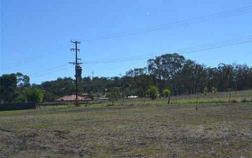 Lot 12 Sapphire Street, Woodstock NSW 2360