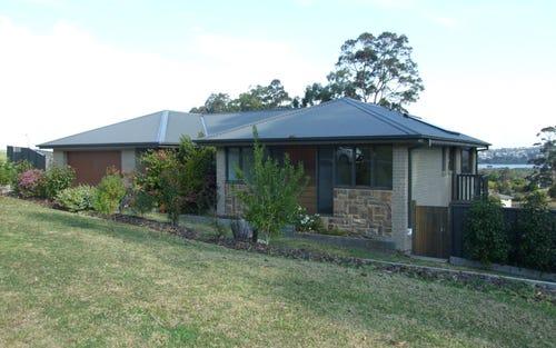 8 Trumpeter Avenue, Eden NSW