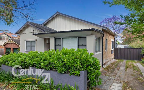 72 Mowbray Road, Willoughby NSW
