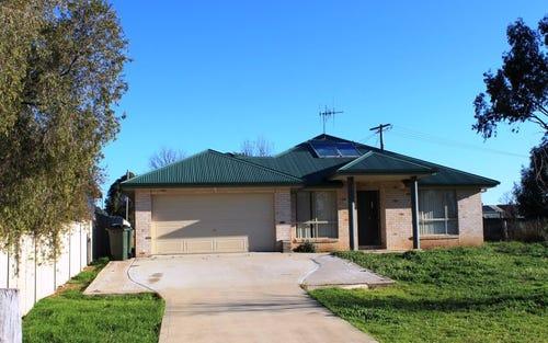 9 Blaxland Street, Merriwa NSW 2329