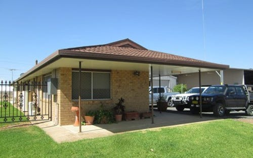 2 Bullus Drive, Moree NSW 2400