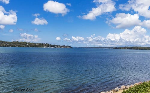 346 The Esplanade, Speers Point NSW 2284