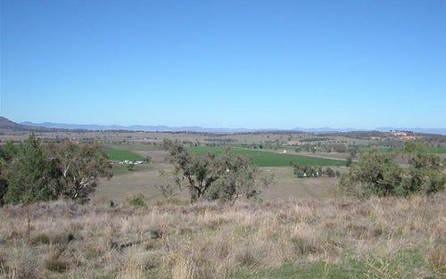 11 Bolah Ridge Road, Quirindi NSW 2343