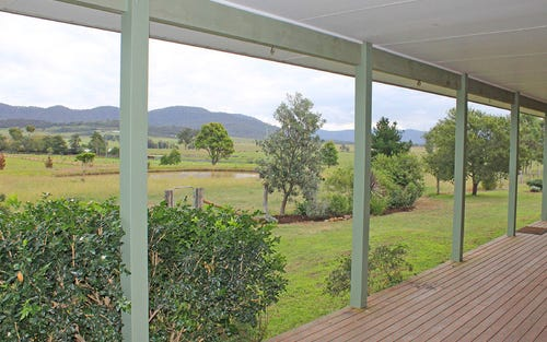 155 Barraba Lane, Quorrobolong NSW 2325