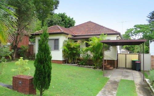 12a Myall Street, Oatley NSW