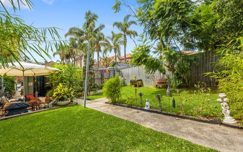 36 Old South Head Road, Vaucluse NSW 2030
