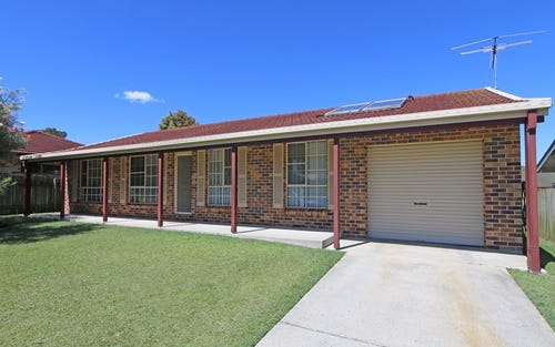 12 Purcell Crescent, Townsend NSW 2463