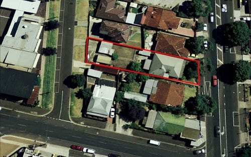 Address available on request, Newport NSW 2106
