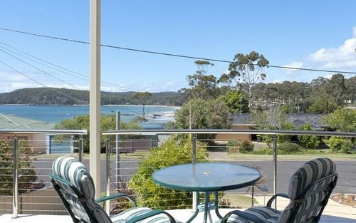 2/19B Denhams Avenue, Denhams Beach NSW 2536